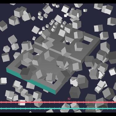 3D Slash Alternatives and Similar Software - AlternativeTo net