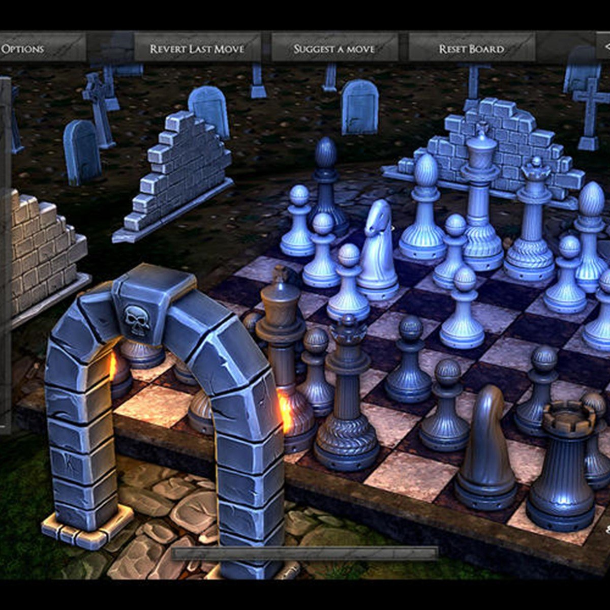 3D Super Chess Alternatives and Similar Games - AlternativeTo net