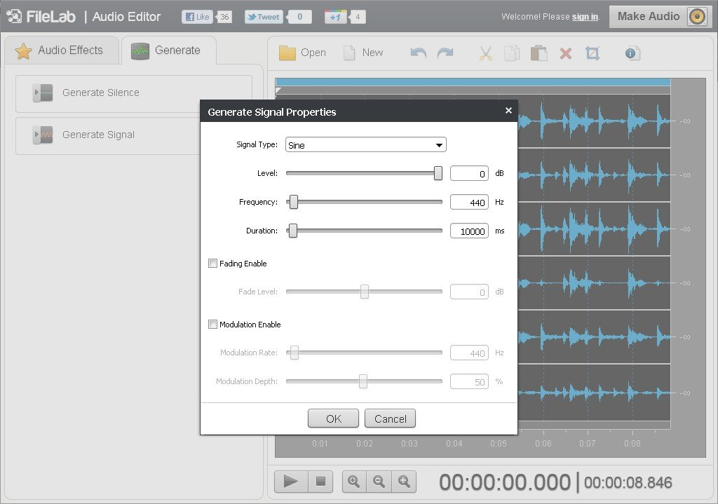 Download audio editor edit out voice software: bd audio editor, zt.