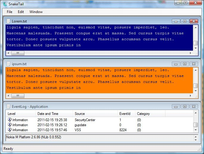 how to delete event logs in windows 7