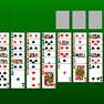 freecell landscape