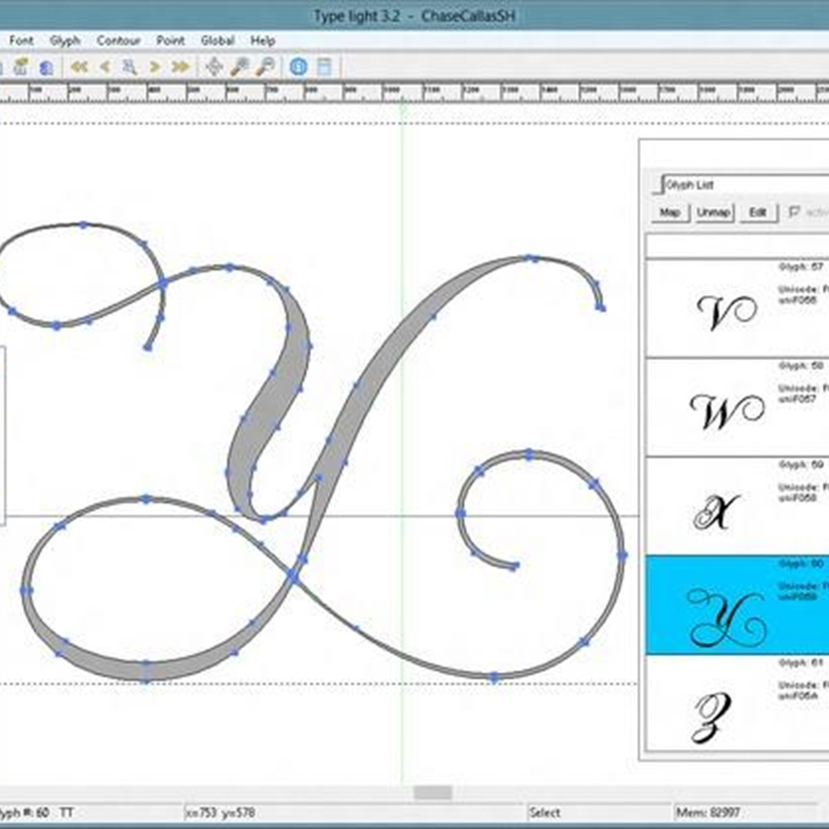 Type light Alternatives and Similar Software - AlternativeTo net