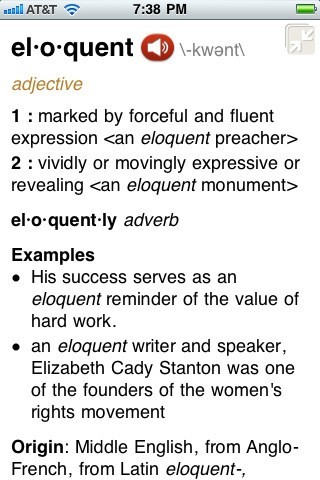 definition of values merriam webster