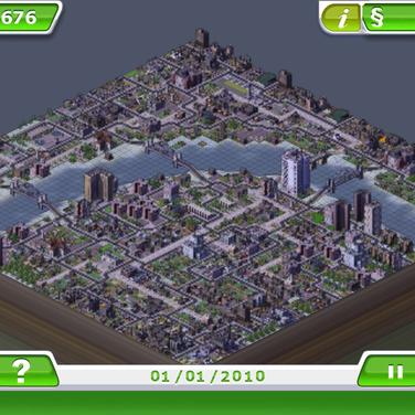 26 Games like SimCity - AlternativeTo net
