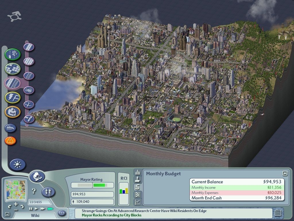 simcity for pc free download full version