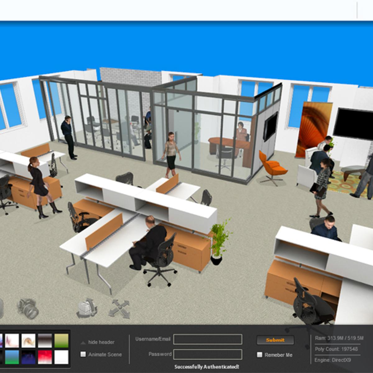 Floor Planner Websites Exhibitcore Floor Planner Alternatives And Similar