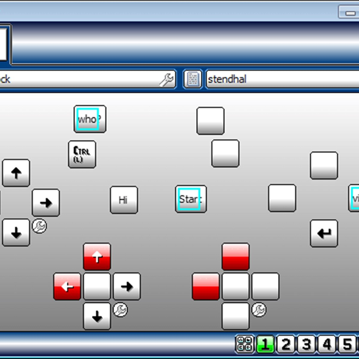 Xpadder Alternatives and Similar Software - AlternativeTo net