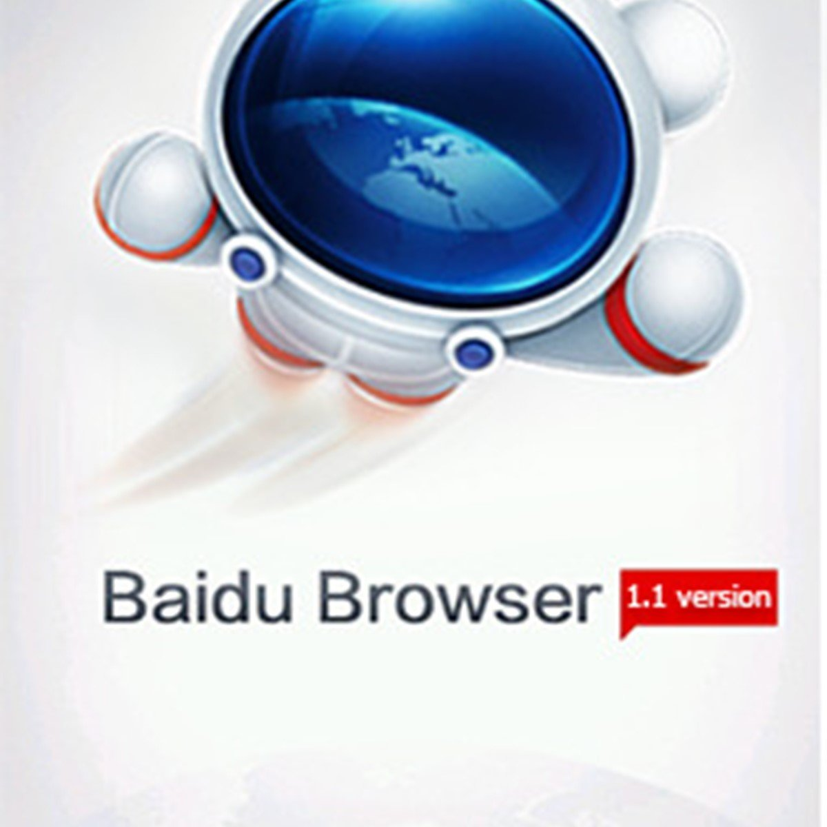 Baidu Browser Alternatives and Similar Apps - AlternativeTo net