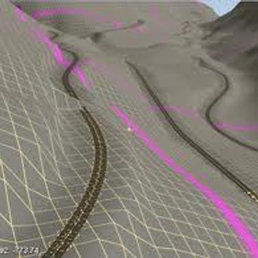 Trainz Simulator Alternatives and Similar Games - AlternativeTo net