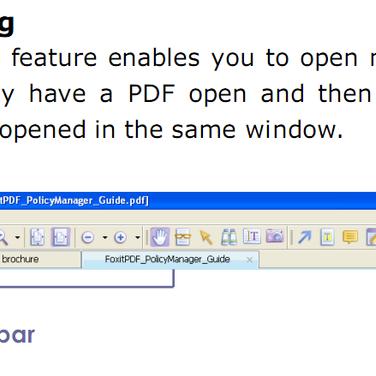 Foxit Reader Alternatives and Similar Software - AlternativeTo net