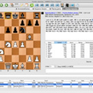 HIARCS Chess Explorer Alternatives and Similar Games - AlternativeTo net
