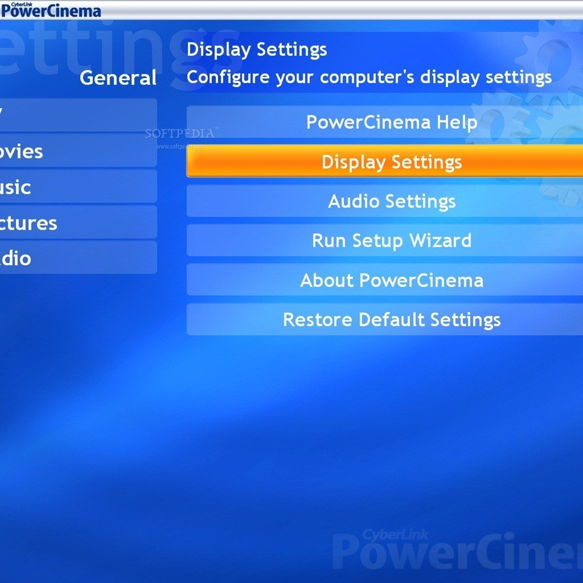 JVC Power Everio / Cyberlink Software How-To Geek Forums