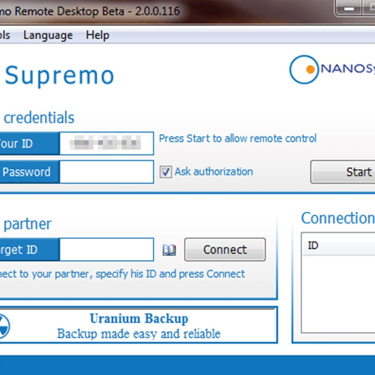 Supremo Alternatives and Similar Software - AlternativeTo net