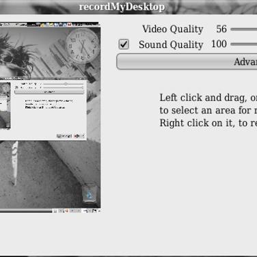 recordMyDesktop Alternatives and Similar Software - AlternativeTo net