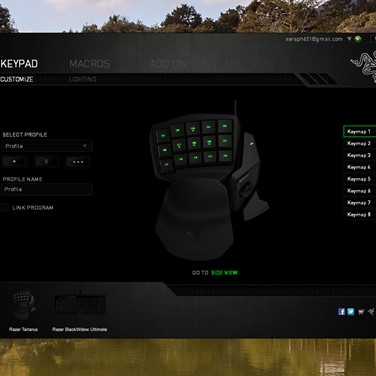 Razer Synapse Alternatives and Similar Software - AlternativeTo net