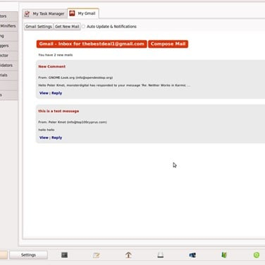 WDT - Web Developer Tools Alternatives and Similar Software