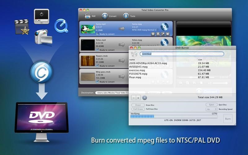 Total video converter alternatives and similar software its possible to update the information on total video converter or report it as discontinued duplicated or spam ccuart Choice Image
