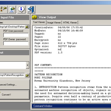 PkPdfConverter Alternatives and Similar Software - AlternativeTo net