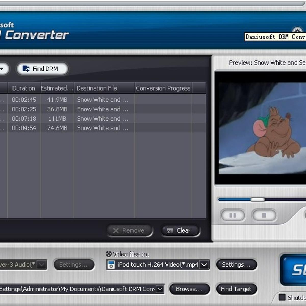 drm removal adobe digital editions mac