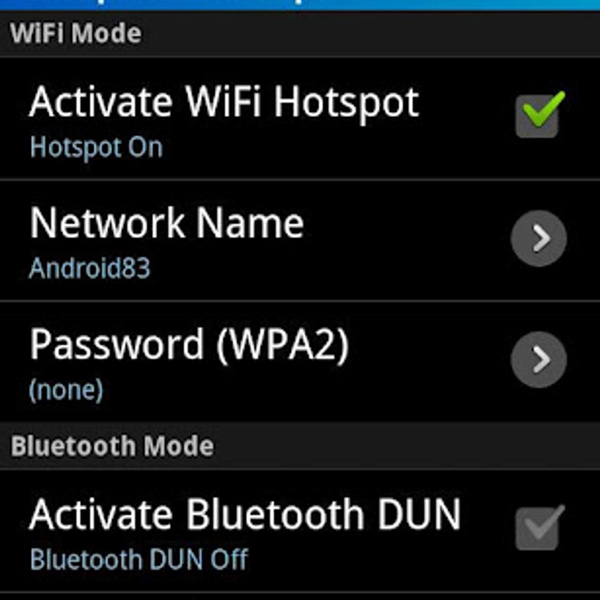 Foxfi Alternatives and Similar Apps - AlternativeTo net