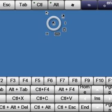 Ericom AccessToGo Alternatives and Similar Software - AlternativeTo net