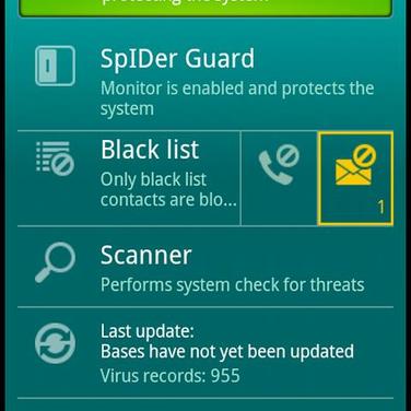 Dr Web Anti-virus Alternatives and Similar Software - AlternativeTo net