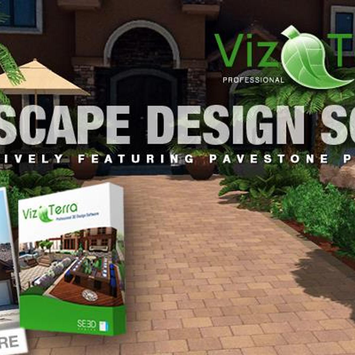Landscape Design Software For Mac Pc: VizTerra Alternatives And Similar Software