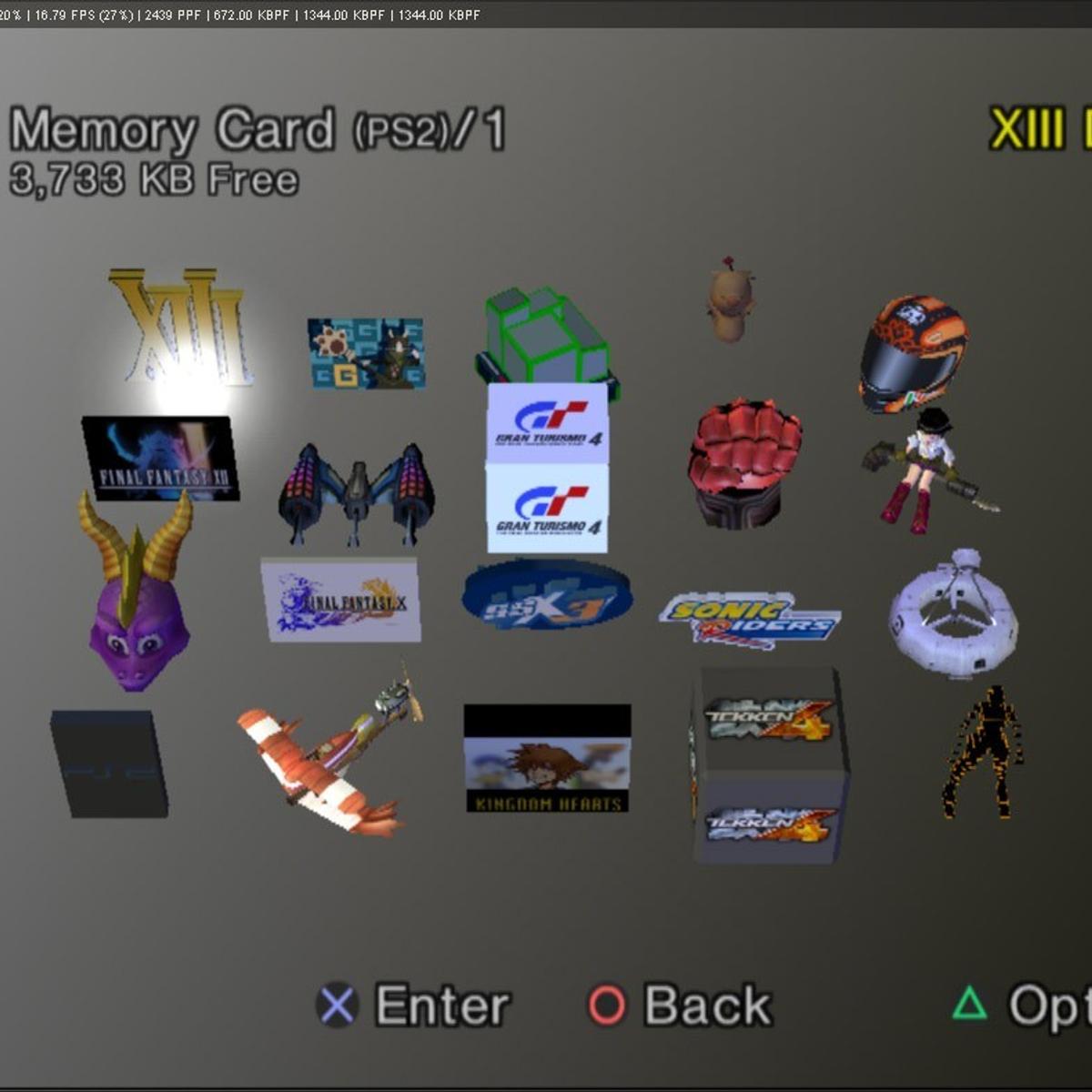 PCSX2 Alternatives and Similar Software - AlternativeTo net