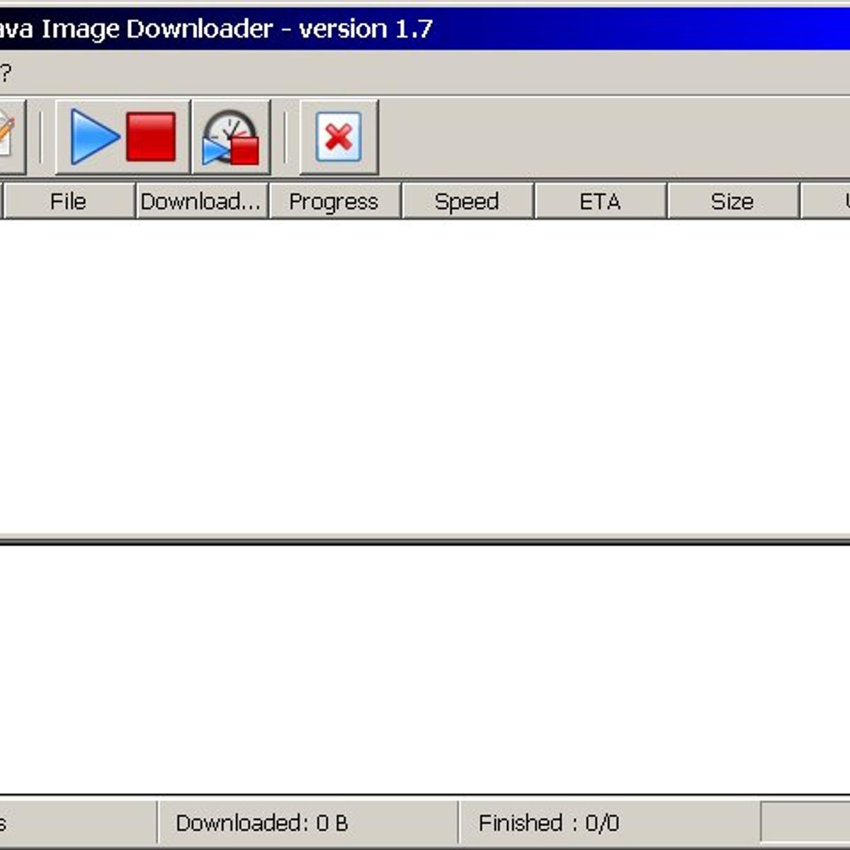 Java 1.7 For Mac Free Download