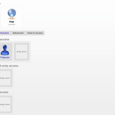 ZFSguru Alternatives and Similar Software - AlternativeTo net