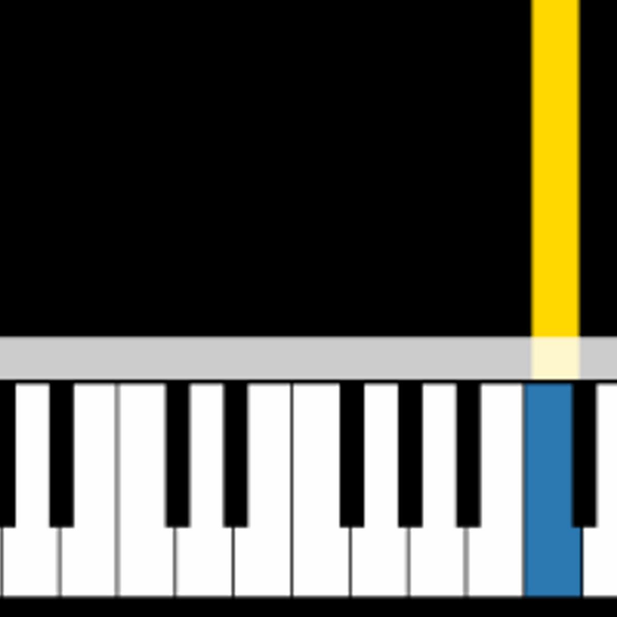 Musicope alternatives and similar games alternativeto hexwebz Choice Image