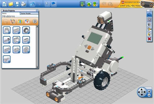Lego digital designer alternatives and similar software its possible to update the information on lego digital designer or report it as discontinued duplicated or spam malvernweather Gallery