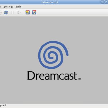 reicast download linux