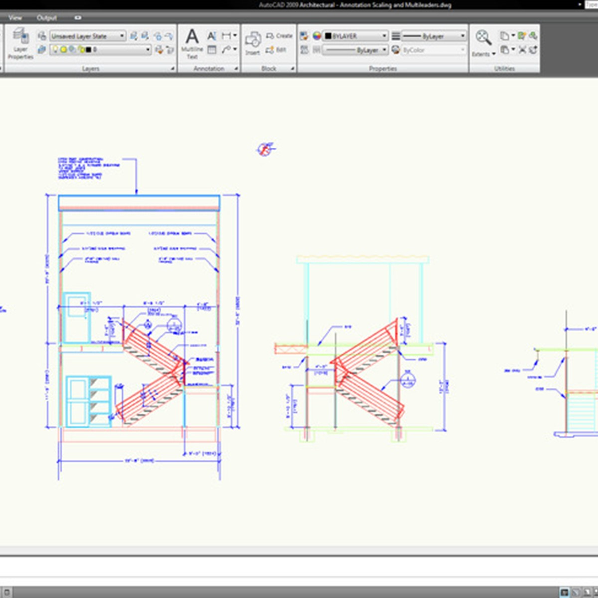 Autodesk AutoCAD Alternatives And Similar Software