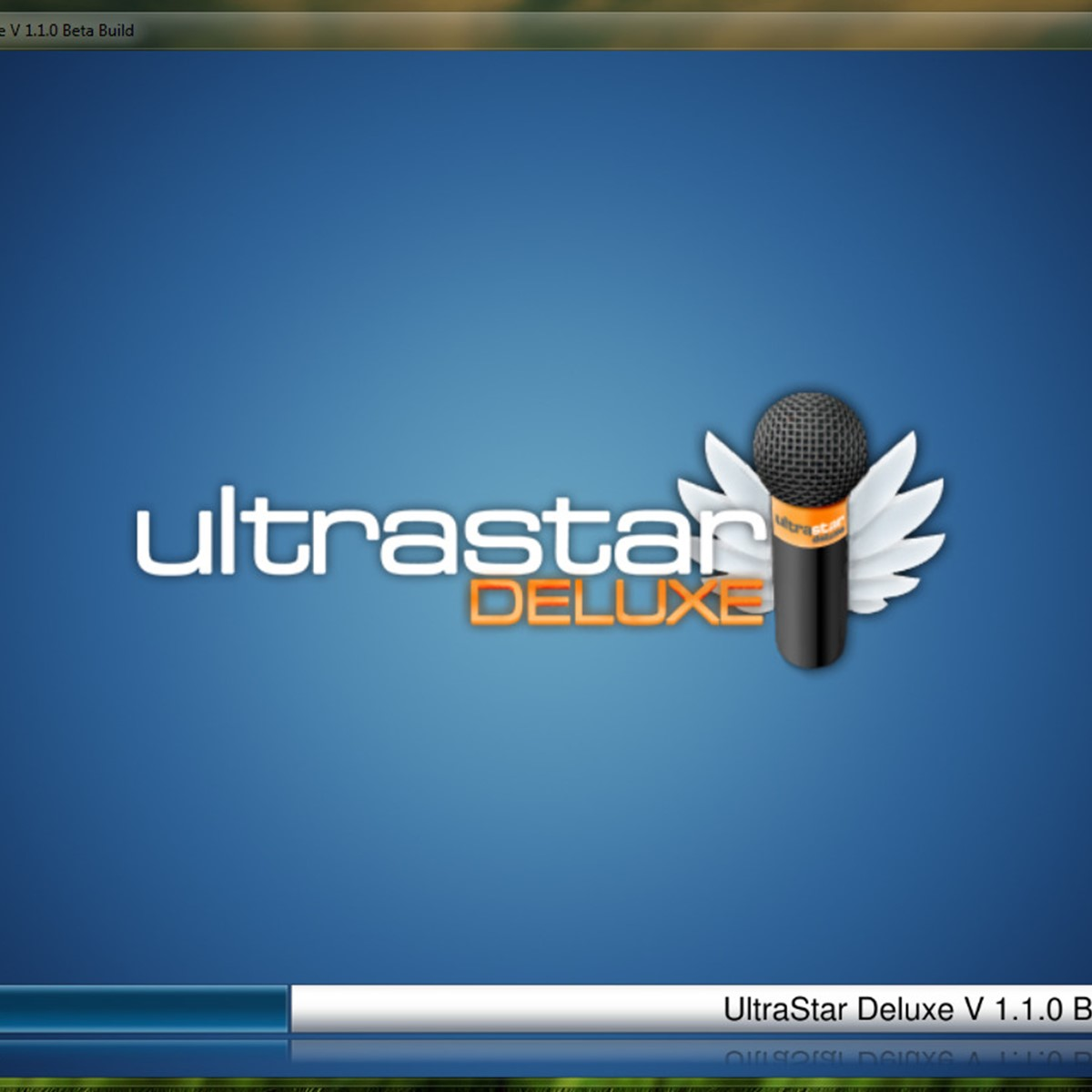 ultrastar karaoke songs free download