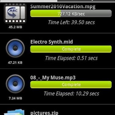 turbo dl apk download ios