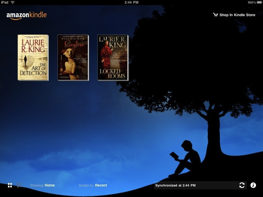 convert kindle to pdf mac open source