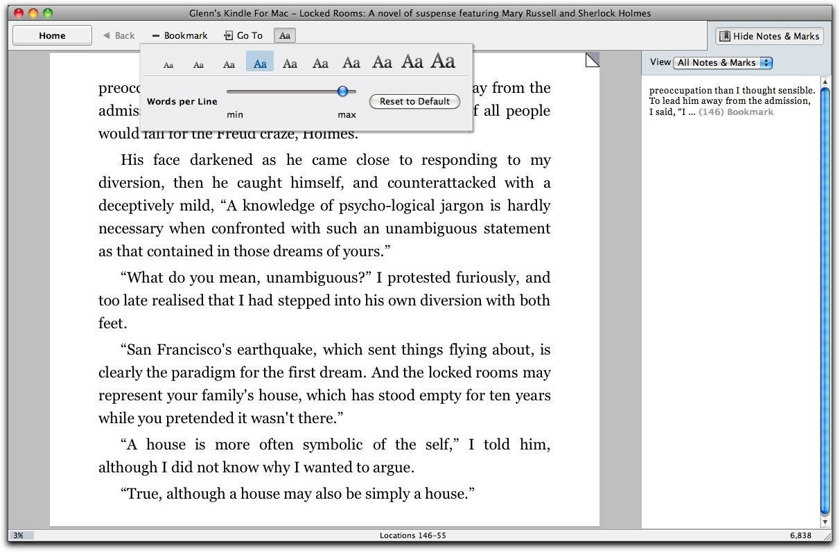 how to add books from kindle app to calibre
