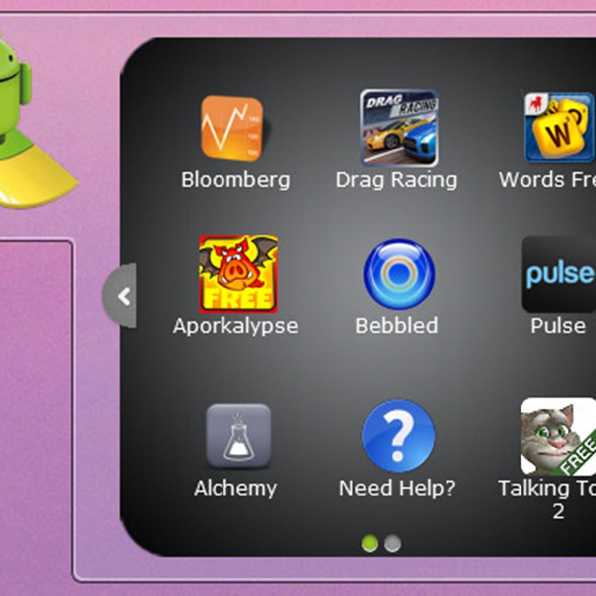 BlueStacks Alternatives and Similar Software - AlternativeTo net