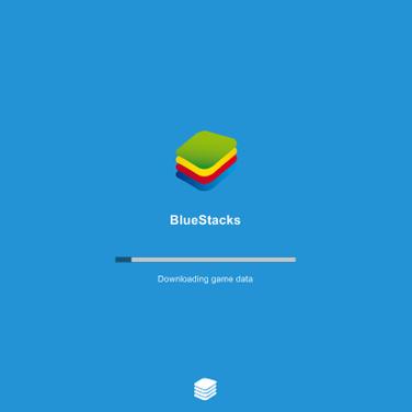 BlueStacks Alternatives and Similar Software - AlternativeTo net