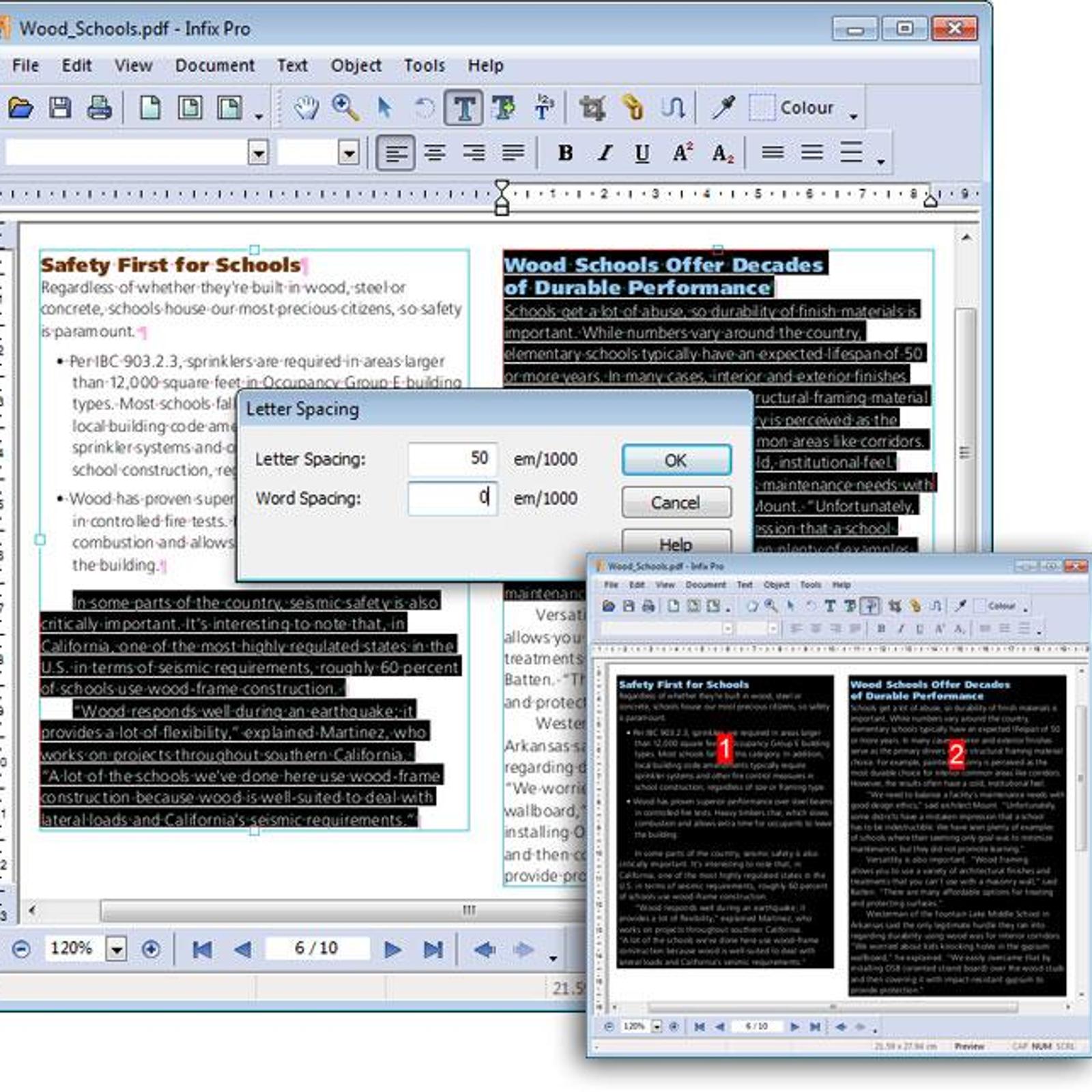 PDFCreator Alternatives for Mac - AlternativeTo net