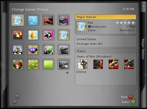 Games for Windows LIVE Alternatives and Similar Games