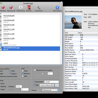 SmallImage Alternatives and Similar Software - AlternativeTo net