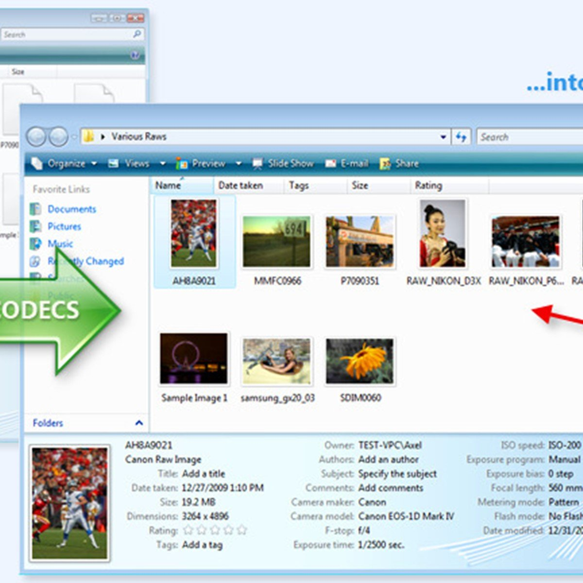 fastpictureviewer codec pack torrent