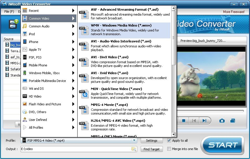 avi to dvd free converter windows