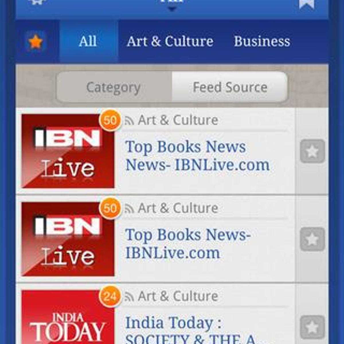 Bitcoin news today in tamil : Airswap ico uk login