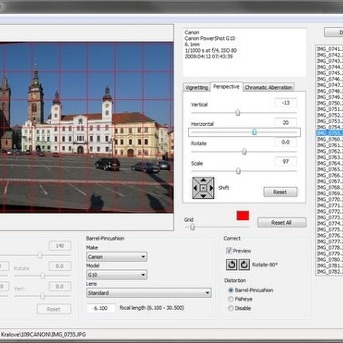 PTLens Alternatives and Similar Software - AlternativeTo net
