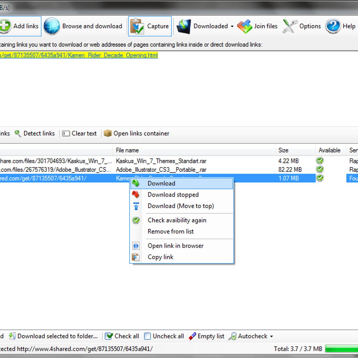Mipony Alternatives and Similar Software - AlternativeTo net