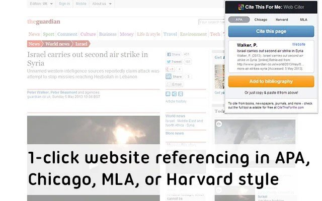 help me cite a website Get help mla citation examples print page mla citation examples based on the mla handbook, 8th edition, 2016 some general rules the page numbers of the chapter or article should follow publication information for the book in your citation more info in-text citation examples.