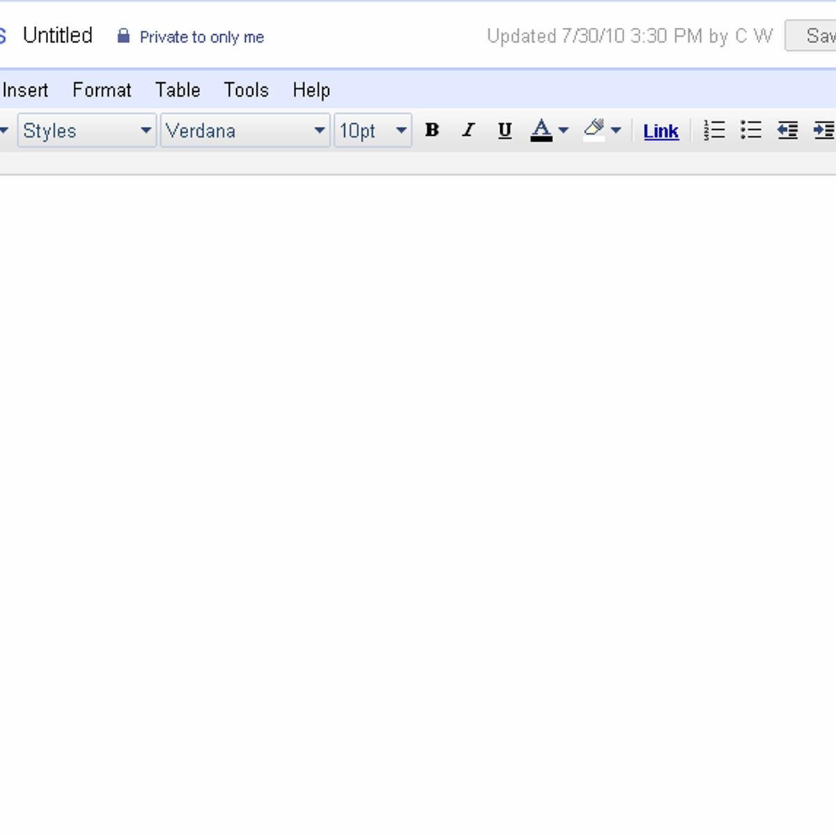 Self-Hosted Google Docs Alternatives - AlternativeTo net